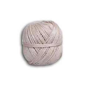 Spago cordicella - mt. 70 - 2/2