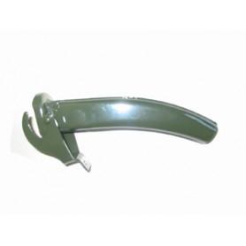 Beccuccio tanica - metallo