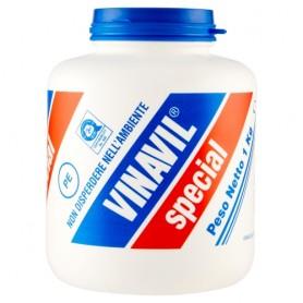 VINAVIL SPECIAL - 5 KG.