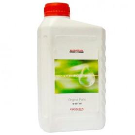 Olio idraulico per spazzaneve - u-hst oil - honda 08208-999-03he (80 CM3)