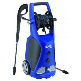 Idropulitrice acqua fredda AR 490